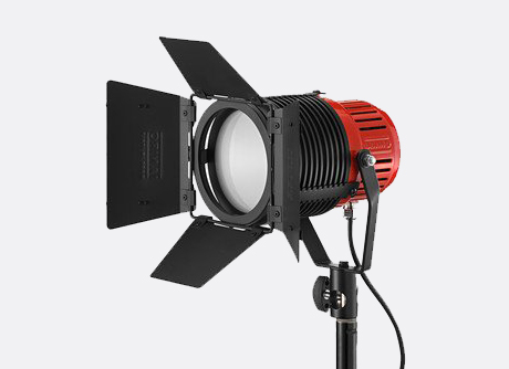 Professional Lighting Kits Acebil